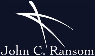 John Ransom